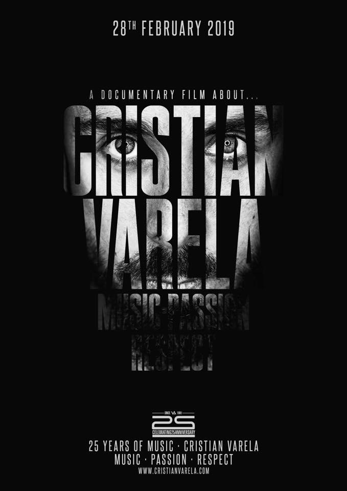 documental-cristian-varela Películas y documentales sobre música electrónica [Parte 2]