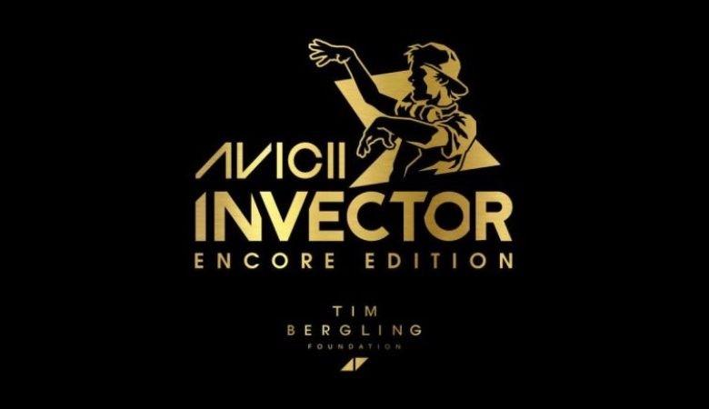 Photo of AVICII Invector Encore Edition llega para Nintendo Switch y PlayStation