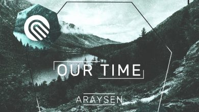 Photo of Araysen abre el camino de Colors Music