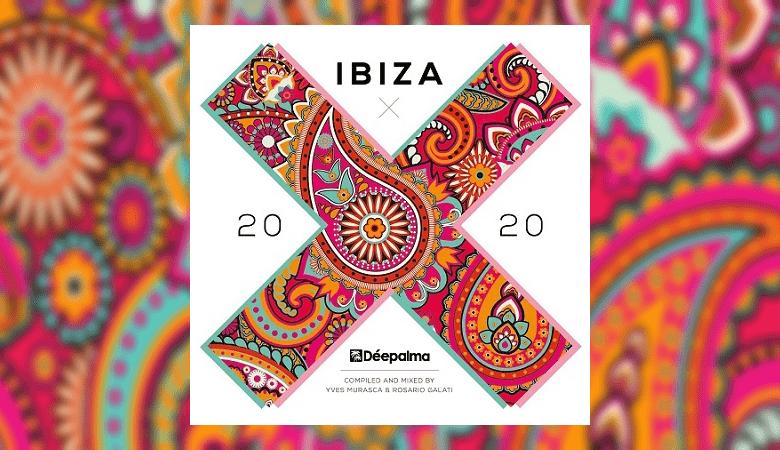 Photo of Déepalma Ibiza 2020