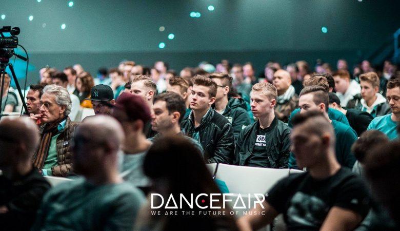 Photo of Dancefair volverá en septiembre en formato virtual