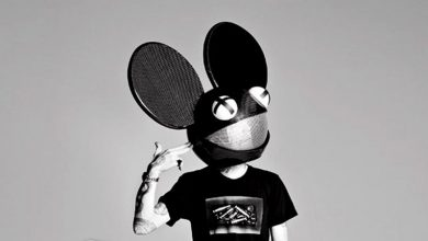 Photo of Deadmau5 tiene un nuevo álbum en camino