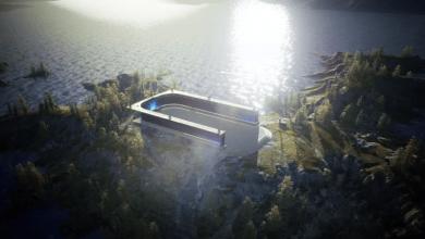 Photo of Tomorrowland Around The World 2020: Cartel e info