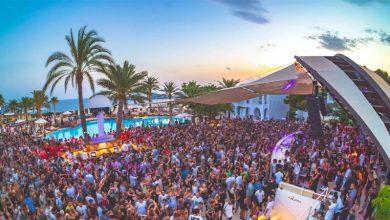 Photo of Ibiza comienza la reapertura con la tercera fase