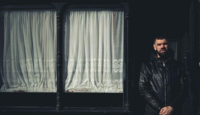 Photo of Mella Dee y su EP 'Sydney Street', un regalo en forma de bassline