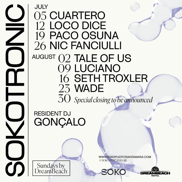 Sokotronic-2020-en-EDMred Actualizado | Sokotronic by Dreambeach en Soko