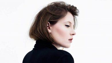 Photo of Charlotte de Witte lanza su nuevo EP 'Return To Nowhere'