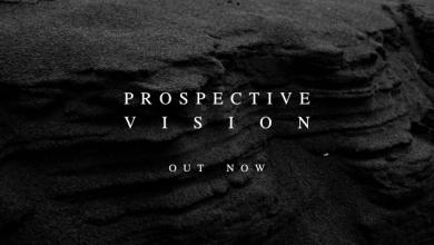 Photo of Innellea presenta 'Prospective Vision – The Lost Tapes Of Innellea'