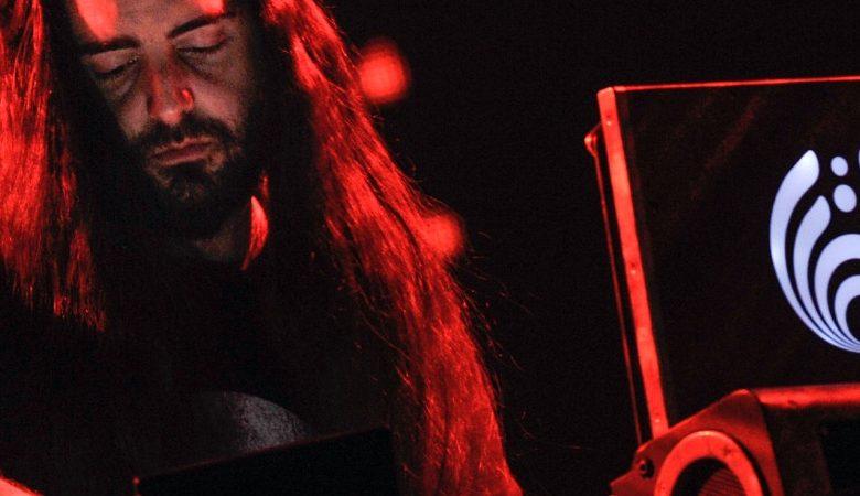 Photo of Bassnectar deja la música tras las acusaciones de abuso sexual