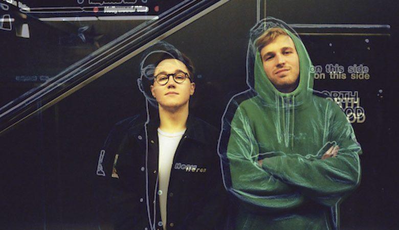 Photo of Belmont Boys lanza su primer single 'PJ' a través de Insomniac