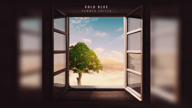 Photo of Cold Blue – Summer Chills