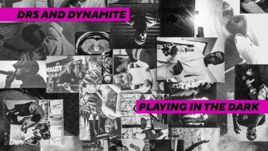 Photo of DRS y Dynamite MC anuncia el lanzamiento de un nuevo álbum