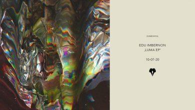 Photo of Edu Imbernon aterriza en Siamese Records con Luma Ep