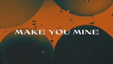 Photo of 'Make You Mine' nos trae a Ytram junto a Bleu Clair