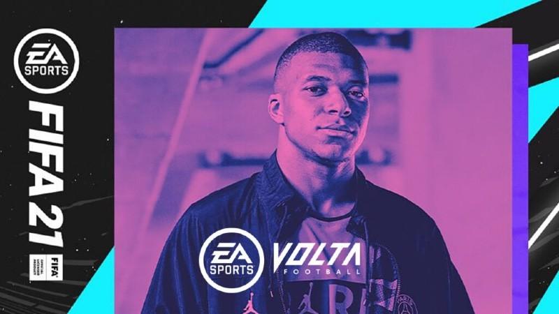 FIFA-21-en-EDMred FIFA 21 llega con mucha electrónica para su modo Volta