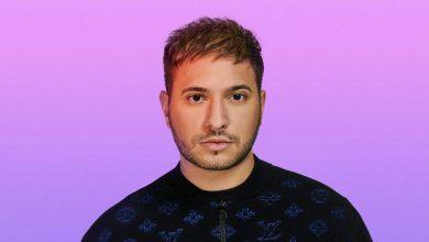 Photo of Jonas Blue anuncia la retransmisión en vivo de 'Electronic World' en Veeps