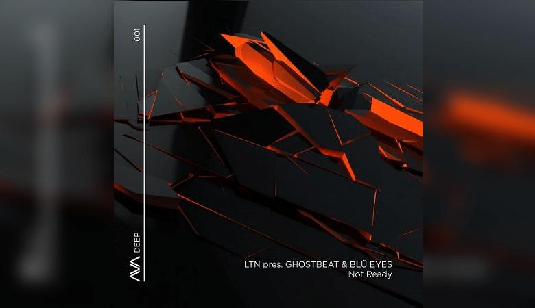 Photo of AVA Recordings lanza un nuevo sub-sello para el Deep