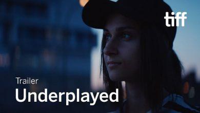 Photo of 'Underplayed': documental sobre el sexismo en la electrónica