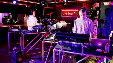 Photo of BBC Radio 1 retransmitirá música electrónica las 24 horas