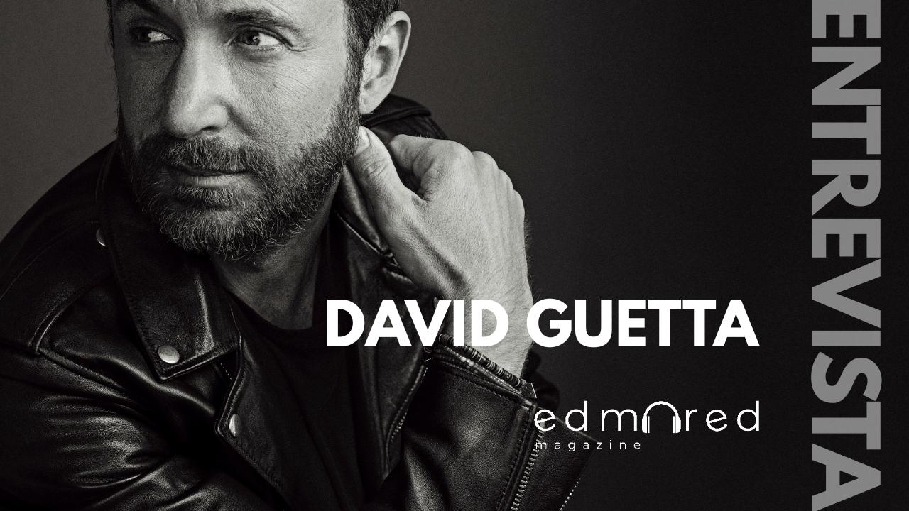 wp-1599907428284 David Guetta y Sia lanzan 'Let's Love' con remix de Morten