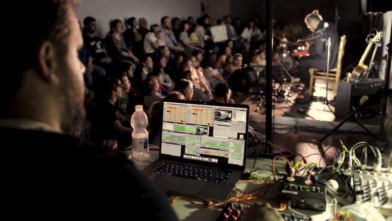 ENSO-LOS-VOLUBLE-RAUL-CANTIZANO-foto-2020 ENSO celebra su cuarta edición este mes