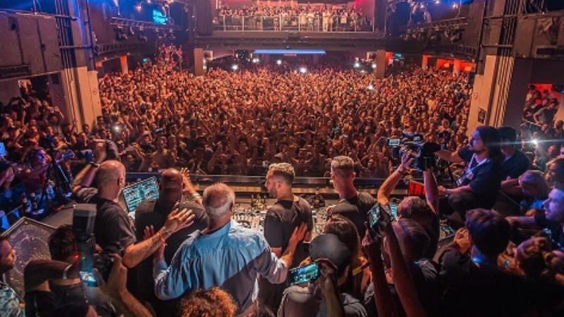Space-Ibiza-Closing-Party-2016-en-EDMred Space Ibiza presenta el aftermovie de su última Closing Party