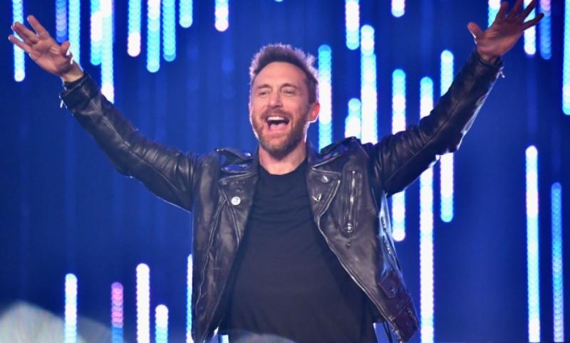 David-Guetta-numero1-Top100-en-BeatMix David Guetta vuelve a ser el número uno en el Top100 DJs
