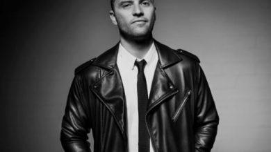 Jose-De-Mara-BeatMix-390x220 Conoce los próximos streaming en Spotify