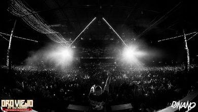 OroViejo_DJ-NANO-390x220 Tributo a Tomorrowland Winter