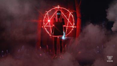 WONDERVERSE-Alison-Wonderland-en-Beat-and-Mix-390x220 Tributo a Tomorrowland Winter