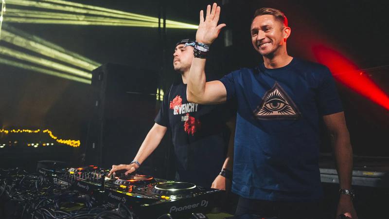 Camelphat-en-BeatMix Camelphat anuncia nuevo sello para verano