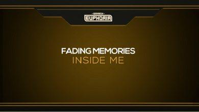 Inside-Me-Fading-Memories-Beat-Mix-390x220 Eddie Thoneick - 'Into The Sunrise'