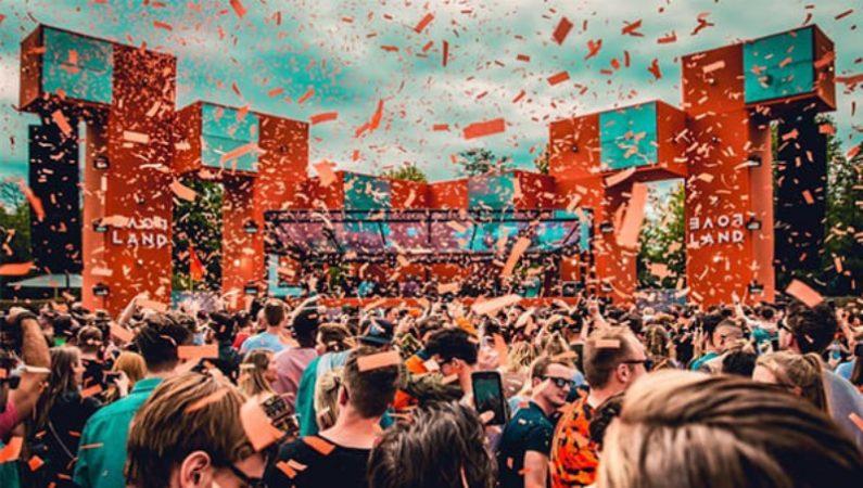 5 razones por las que necesitamos que vuelvan los festivales