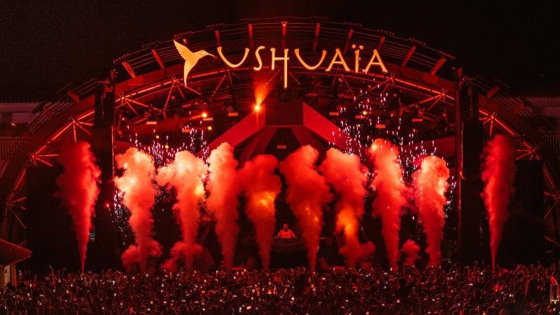 esperanza-en-Ibiza-Ushuaia-en-BeatMix Hay esperanza en Ibiza: reapertura de bares y restaurantes