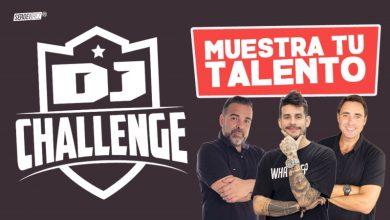 DJChallenge-en-BeatMix-390x220 Resultados Dj Challenge