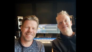 ferry_corsten_ruben_de_ronde-390x220 Armin van Buure y Alesso colaboran por primera vez en 'Leave A Little Love'