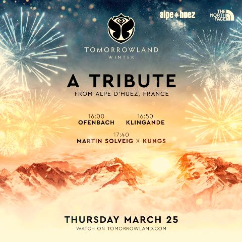 tribute-tomorrowland-winter-en-Beatmix Tributo a Tomorrowland Winter