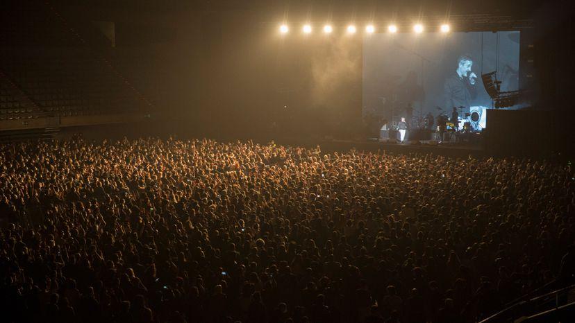 concierto-love-of-lesbian-barcelona-en-BeatMix Ya no hay excusas para conciertos y festivales