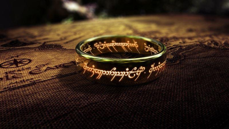 serie-El-senor-de-los-anillo-beatmix La serie El Señor de los Anillos la más cara de la historia