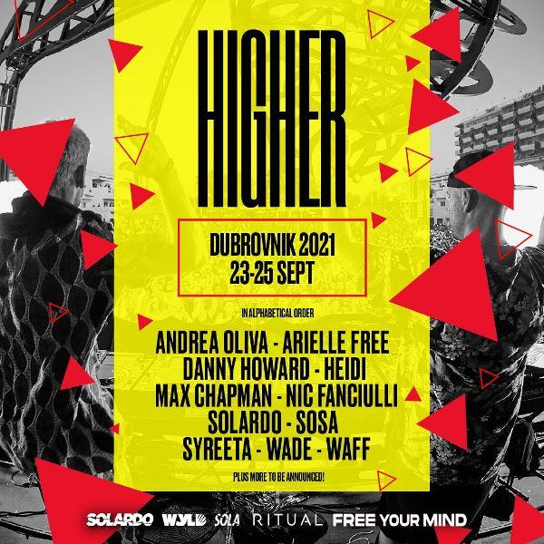 D8A3WcjQ HIGHER, el festival de Solardo