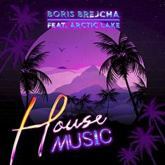 boris-brejcha-House-Music-feat.-Arctic-Lake-beatmix Boris Brejcha - House Music feat. Arctic Lake