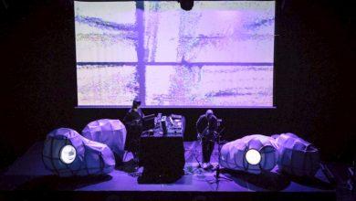 ENSO-festival-en-BeatMix-390x220 Loveland Festival lanza su line up para su 25a edición