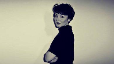 Krista-en-BeatMix-390x220 Marien Novi para Beat&Mix