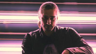 Mike-Bello-en-BeatMix-390x220 Entrevista Ken Bauer