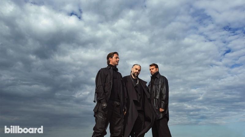 02-feature-swedish-house-mafia-2021-bb10-therese-ohrvall-billboard-1548-1626273758-compressed Swedish House Mafia nueva era