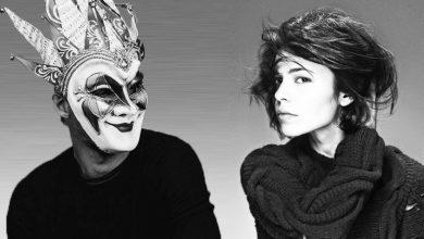 Boris-Brejcha-y-Nina-Kraviz-en-BeatMix-1-390x220 Dreambeach Granada 2021: Cartel, info y entradas