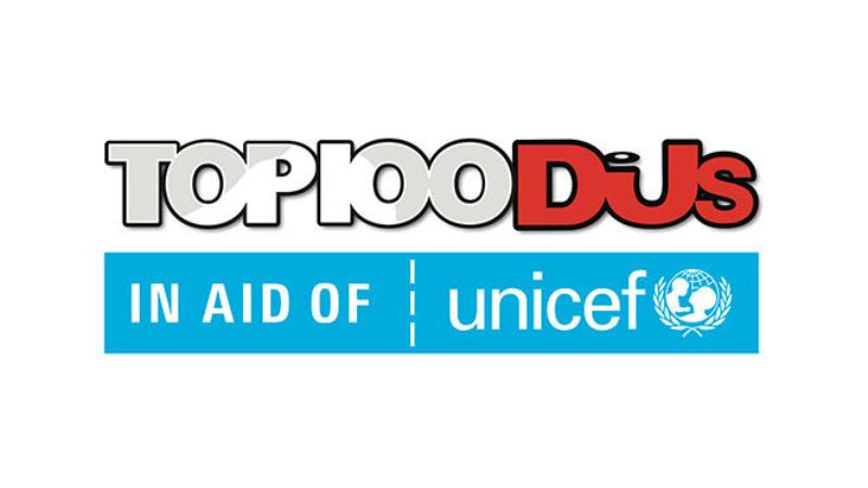 DJ-Mag-Top-100-DJS-2021-en-BeatandMix Abierta la votación para el DJ Mag Top 100 DJS 2021
