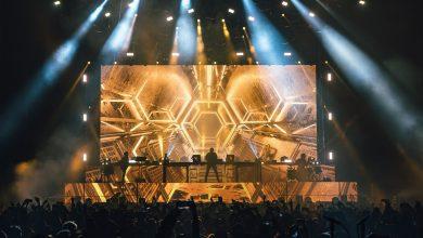 Illenium-Staples-Center-Beat-and-Mix-390x220 Tiempos de paz para Ultra Miami