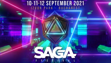 Saga-Festival-en-BeatandMix-390x220 Tiempos de paz para Ultra Miami