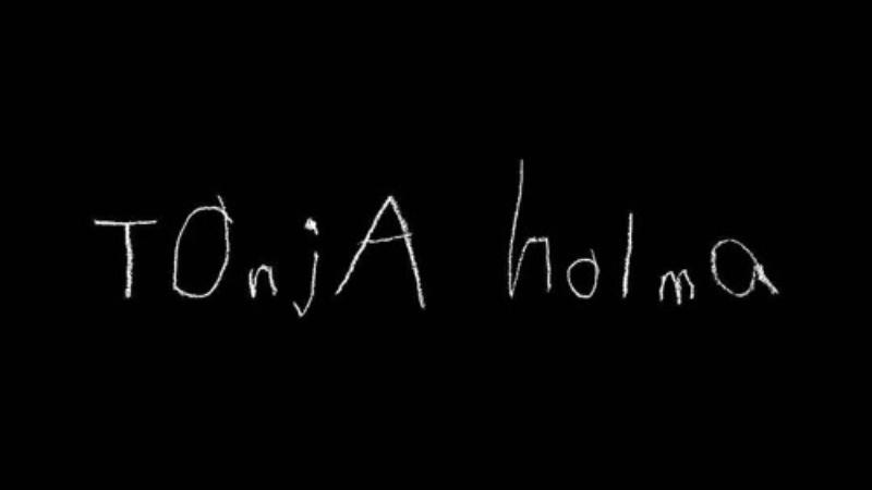 Tonja-Holma-en-BeatandMix Eric Prydz trae de vuelta a su AKA 'Tonja Holma'
